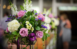 stock-photo-flower-arrangement-at-the-wedding-ceremony-111545165.jpg